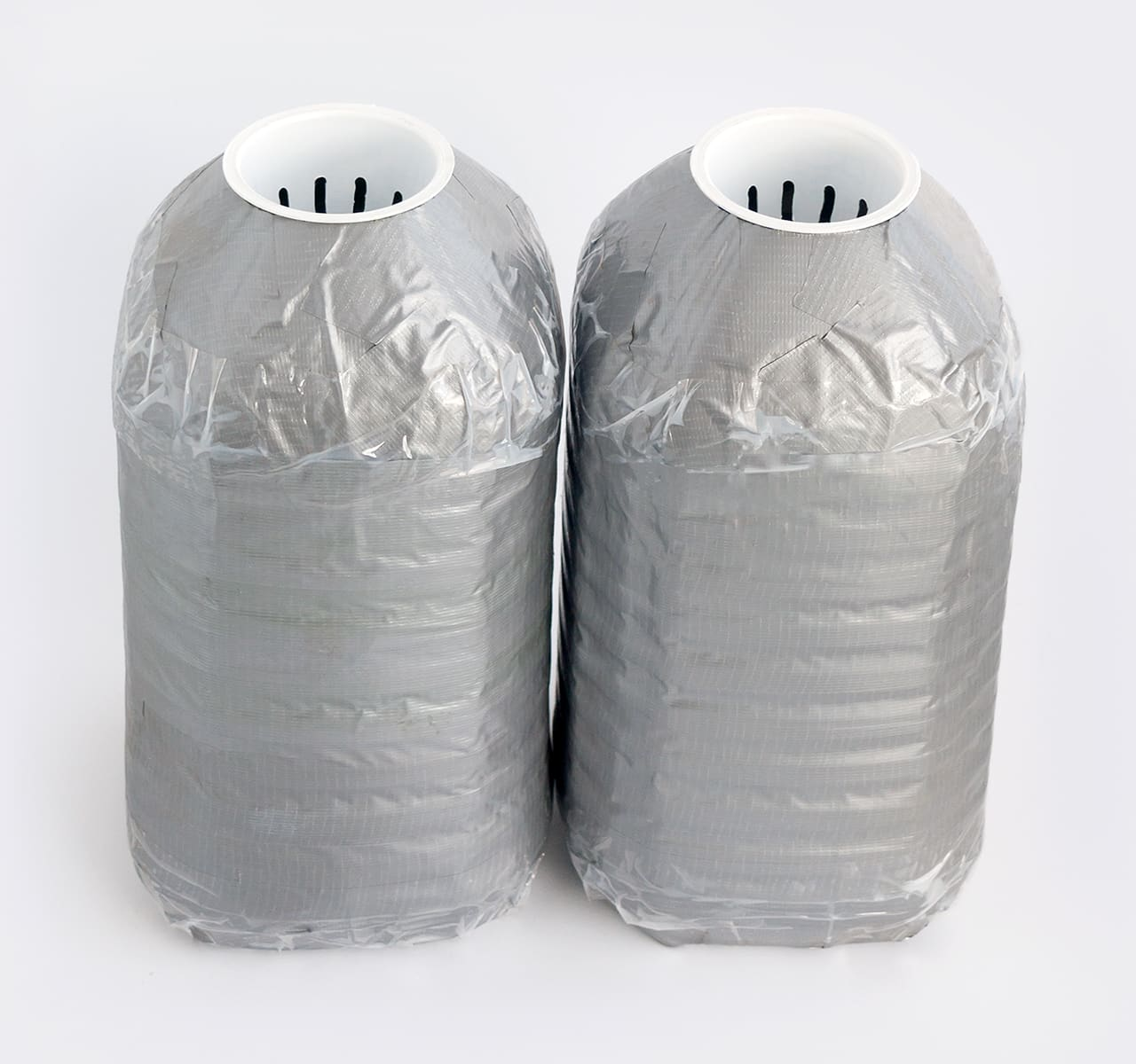 Резервуар для DIY гидропонной установки